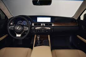 2016 lexus rx first drive 2016 lexus gs 200t first drive review motor trend