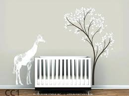 sophisticated tree wall decor best family tree wall decor ideas on