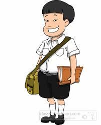 boy clipart boy clipart school student pencil and in color boy clipart school
