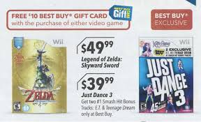 best buy game deals black friday black friday 2011 flyers best buy vs kmart for video game deals