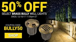 Wholesale Patio Store Coupon Code by Landscape Lighting Led Outdoor Lighting U0026 Bulbs Volt Lighting
