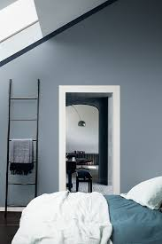 Grey Colors For Bedroom by Best 25 Warm Grey Ideas On Pinterest Warm Gray Paint Colors