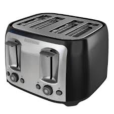Old Fashioned Toasters Top Ten Best 4 Slice Toaster Review In 2017 10greatest Com