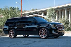 rose gold cars escalade forgiato rose gold 5 jpg 1 500 1 001 pixels dream