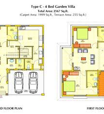Home Design 3d Create Your Home Simply And Quickly 2d And 3d Floor Plans Quickly And Easily Simply Draw Your Floor