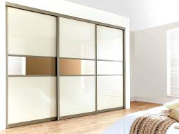 Modern Closet Sliding Doors Sliding Doors For Bedroom Entrance Closet Sliding Doors Closet