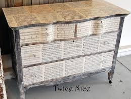 nice sheets twice nice music sheet dresser