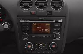 2010 nissan altima price photos reviews u0026 features