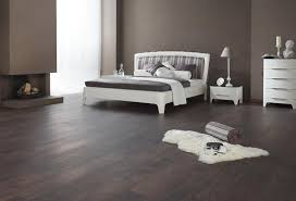 oak laminate flooring glued for domestic use commercial