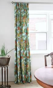 Emerald Green Curtain Panels by 108 Best Curtains U0026 Drapes By Tonic Living Images On Pinterest