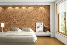 décoration mur chambre à coucher idee deco mur salle a manger 13 rev234tement mural bois lambris
