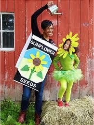 Mother Daughter Halloween Costume Halloween Costume Ideas