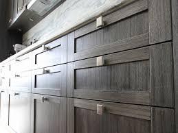 modern pulls for kitchen cabinets impressive modern kitchen knobs 40 modern cabinet hardware ideas