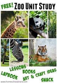 55 best animal zoo farm pet images on pinterest preschool farm