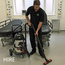 Patio Scrubber Hire Hire New U0026 Used Sales Service Cleaning Equipment Services