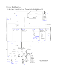 repair guides wiring diagrams wiring diagrams 78 of 103