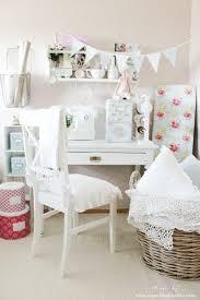 diy craft room inspiration for a budget makeover