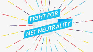 Meme Net - net neutrality know your meme