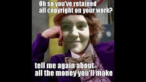 Meme Copyright - org birmingham mozilla maker party helps fix copyright one meme at a