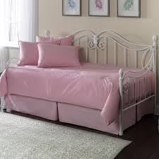 Ikea Bedroom Sets Canada Bedroom Trundle Bed A Day Bed Ikea Bedroom Glamorous Canada