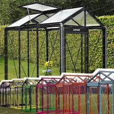 serre horticole en verre best serre de jardin vendee ideas nettizen us nettizen us