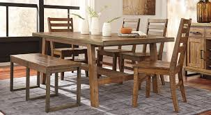 dining room set dondie dining room set furniture