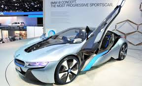 bmw i8 reviews bmw i8 price photos and specs car and driver