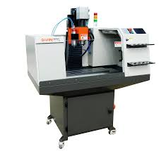 Bench Top Mill Bench Top Cnc Mill Home Designs