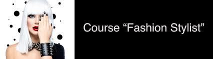 fashion stylist classes fashion stylist courses online italian e learning fashion school