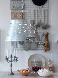 site ustensile de cuisine 15 idées de luminaires pas comme les autres la epicerie