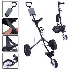 nitro hand golf cart walmart com