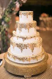 447 best wedding cakes images on pinterest cakes marriage and
