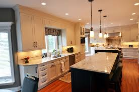 9 Ft Ceiling Kitchen Cabinets Kitchen Cabinet Height 8 Foot Ceiling Home Design Ideas
