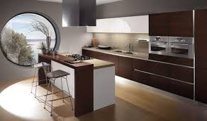 Modern Kitchen Furniture Design Pictures Modern Kitchen Furniture Design Free Home Designs Photos