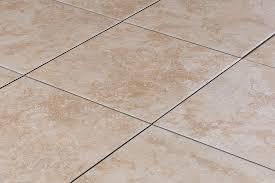 Ceramic Tile Flooring Pros And Cons Ceramic Tile Floor Home Design
