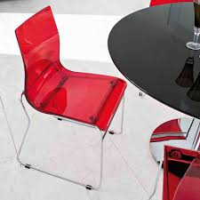 kitchen contemporary kitchen island chairs luxury glass top