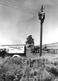 rural utilities service wikipedia