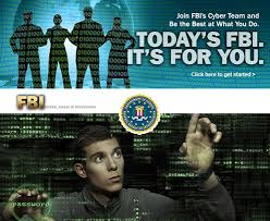 Seeking Join The Fbi Seeking Tech Experts To Become Cyber Special Agents Fbi