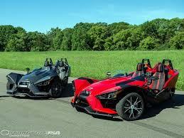 polaris polaris issues 2015 slingshot recall motorcycle usa