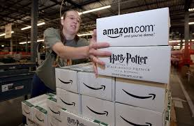 amazon prime member ship on sale black friday 2016 2 best price stores for black friday 2016 giang nguyen pulse
