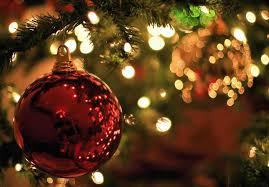 christmas tree ornament cheminee website