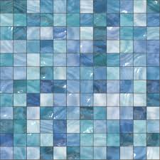 tile patterns for bathroom floors ideas designs blue glass subway