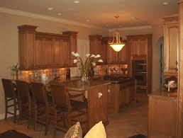 dining room modern chandeliers caruba info