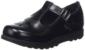 womens safety boots australia kickers s shoes australia shop kickers s