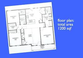 square footage calculator floor area calculator jaw dropping lovable square foot calculator