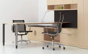 Used Office Furniture Knoxville by 28 Knoxville Used Office Furniture Workspace Solutions Inc