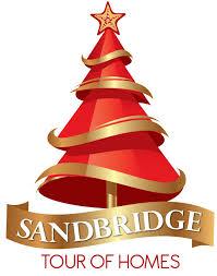 Virginia Beach House Rentals Sandbridge by Siebert Realty Sandbridge Beach Virginia Beach Rentals Va Vacation