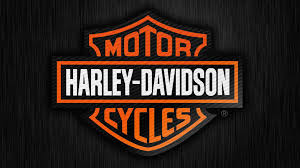 harley davidson hd background on harley images tractor service