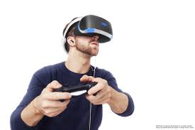 every ps4 playstation vr game confirmed gamespot
