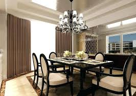 Dining Room Chandelier Size Dining Room Chandelier Height Dining Room Chandelier Height Above